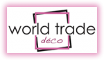 World Trade Déco
