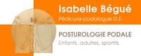 Isabelle Bégué-Paraud